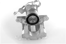 BRAKE CALIPER REAR RIGHT<br>VW PASSAT 95-05, AUDI A4 94-00, A6 96-05, SKODA SUPERB -08  [38MM] -  GH-454715H